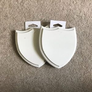 Other - Wood Shields